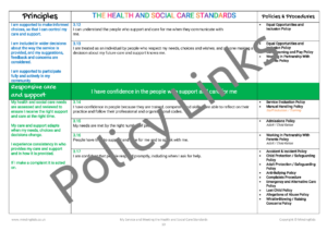 Policy Links_Sample 3