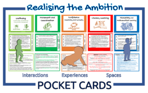 RTA Pocket Cards